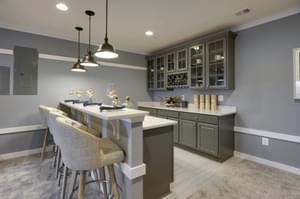 New Homes in Aquasco, MD