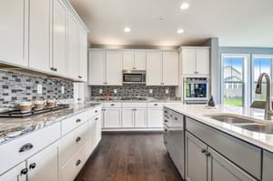 20318 Middletown Road, Millers, MD