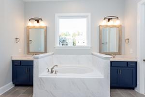 Ingrams Point New Homes in Millsboro, DE