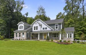 New Homes in Millsboro, DE