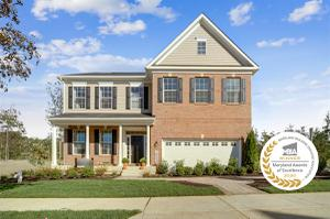 2,640sf New Home
