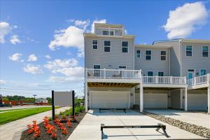 1,783sf New Home