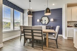 New Homes in Owings Mills, MD