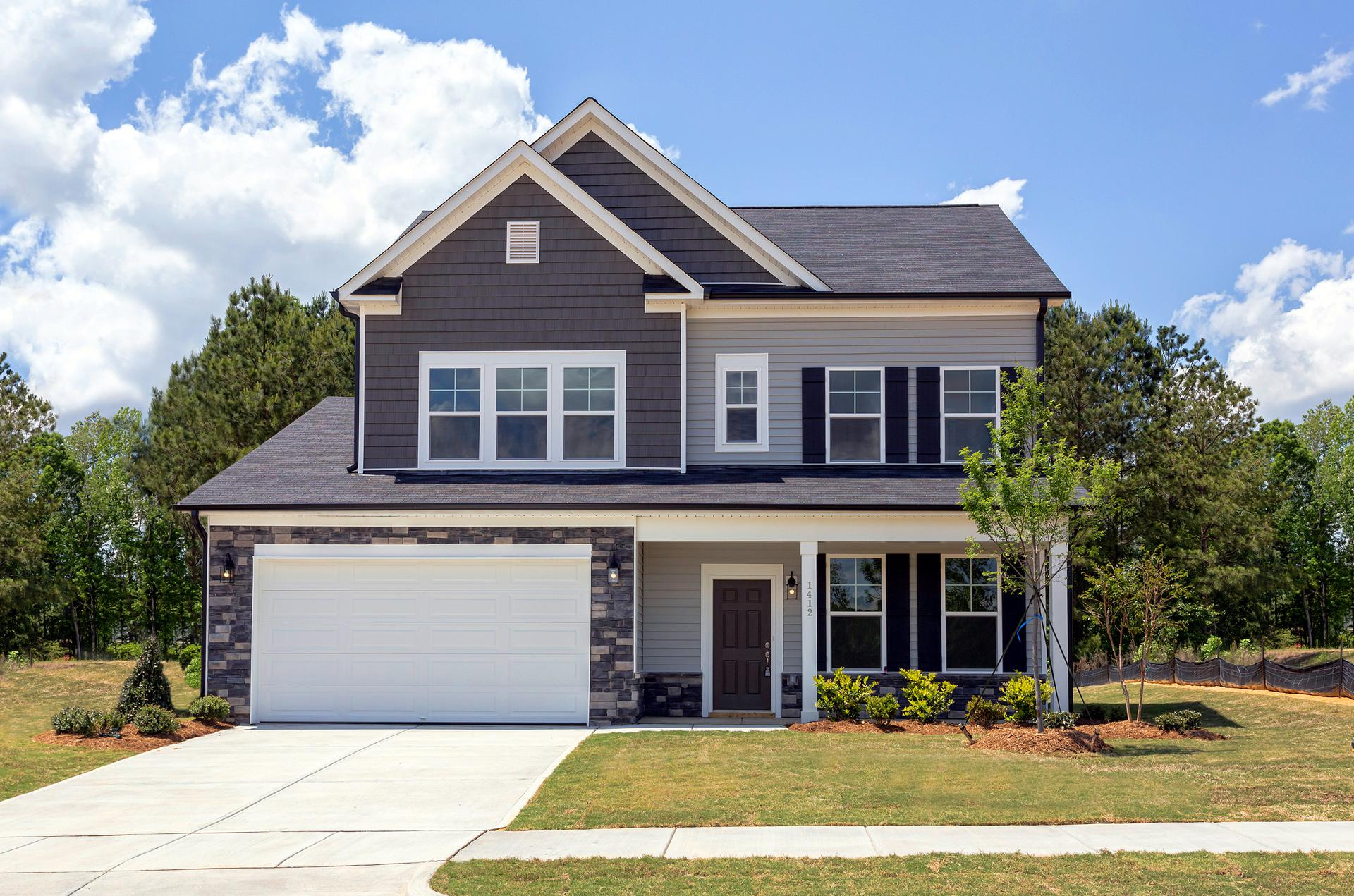 0.562 Lot for Sale in Cary, NC
