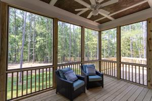 Holly Springs, NC 0.6892 Lot for Sale