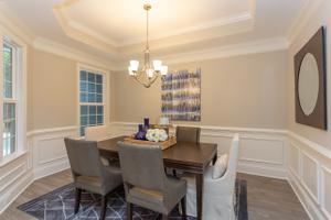 Smithfield, NC 1.562 Lot for Sale