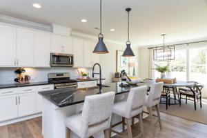 Smithfield, NC 1.792 Lot for Sale