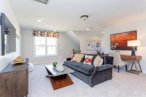 Smithfield, NC Land for Sale
