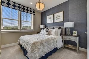New Homes in Durham, NC