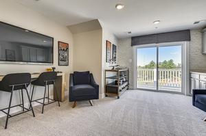 Durham, NC New Homes