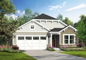 Osmond Home with 2 Bedrooms