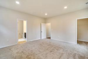 Ashland Home with 3 Bedrooms