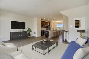 1,610sf New Home