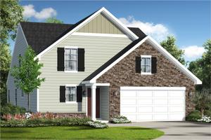 Choptank Home with 4 Bedrooms