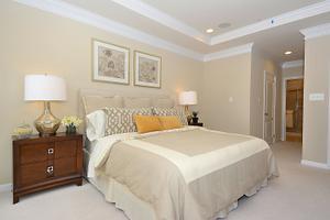Nanticoke New Home Floor Plan