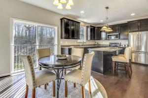 1,458sf New Home