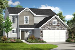 Nanticoke Home with 3 Bedrooms