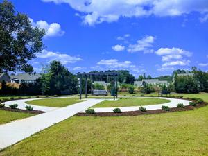 Fuquay Varina, NC New Homes