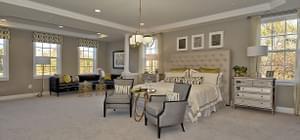 Upper Marlboro, MD New Homes
