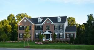 New Homes in Brandywine, MD